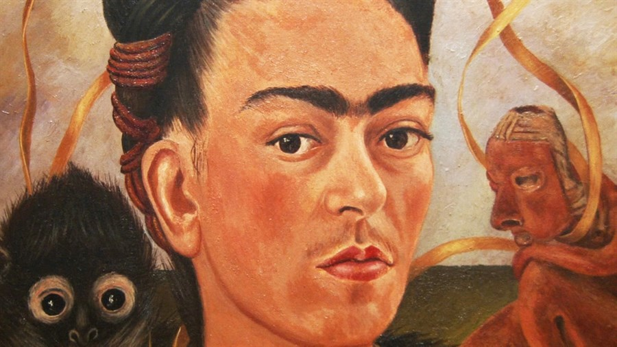Legacy_of_Frida_Kahlo_1