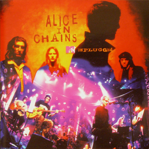alice in chains.jpg