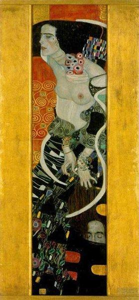 klimt-judith2--salome-1909.thumb.279x0x0x0x100x0x0x0