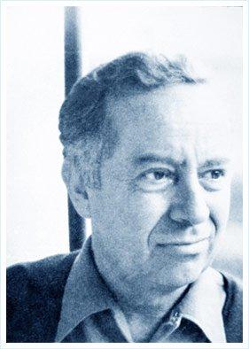 Yusuf Atılgan