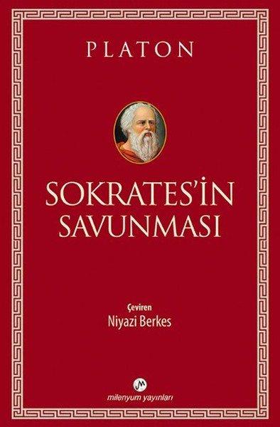 Felsefe kitapları
