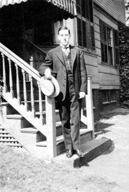 1919-A