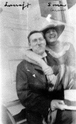 1921-E