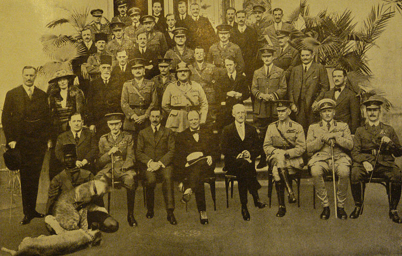 800px-Cairo_Conference_1921.jpg