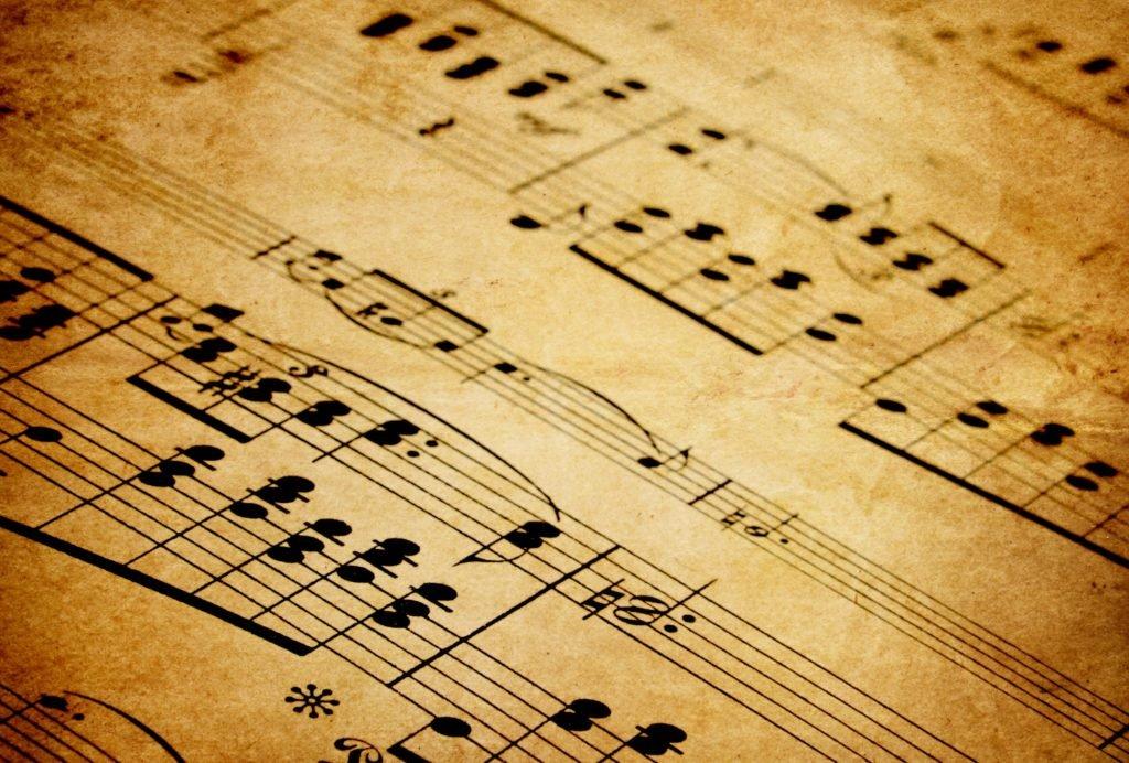 Klasik Batı Müziği