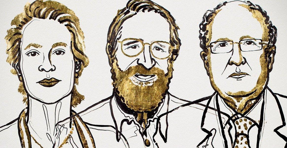 laureates-1200-cropped