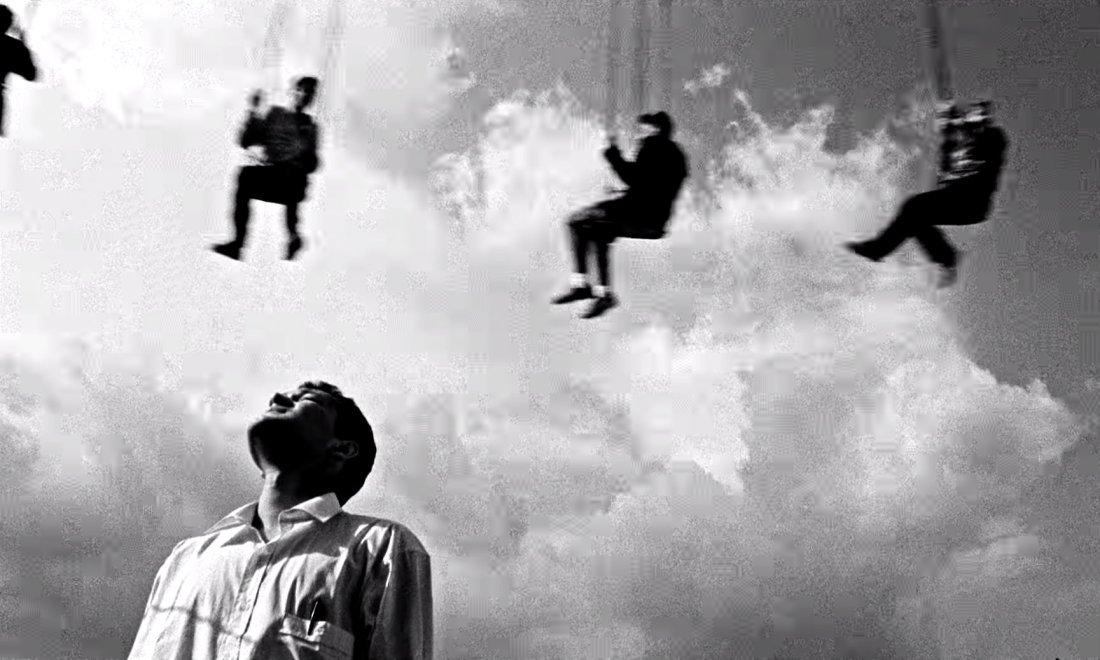 Nuri Bilge Ceylan Filmlerinden İnsana Dair 10 Replik | MozartCultures